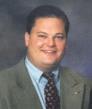 Portrait of Bob Tidwell