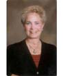 Nancy Tidwell-Rasmussen Agent photo