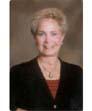 Portrait of Nancy Tidwell-Rasmussen