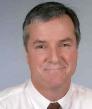 Portrait of Stan O'Keefe