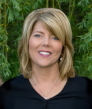 Kelly Bennett Agent photo