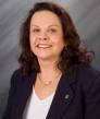 Portrait of Linda Schultz
