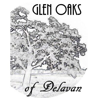 Glen Oaks of Delavan