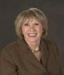 Portrait of Kay Weaver