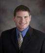 Portrait of Nathan Weidman