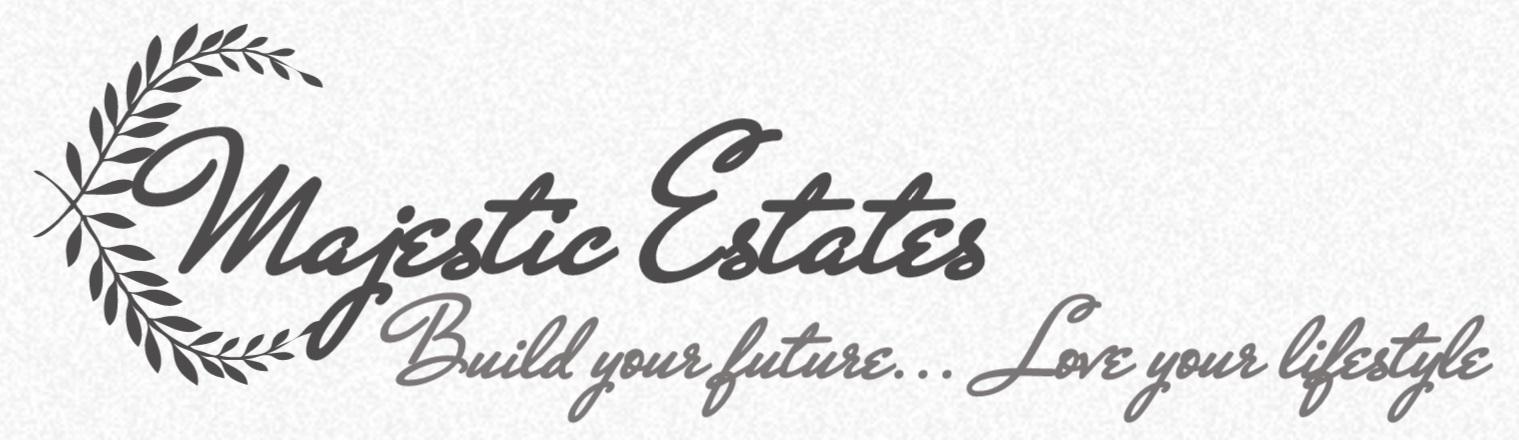 Majestic Estates