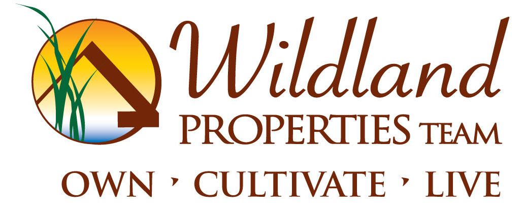 WILDLANDPROPERTIESTEAM