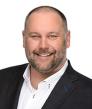 Portrait of Mike Zahrt- Merrill Manager