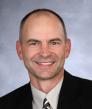 Portrait of Jim Albrecht