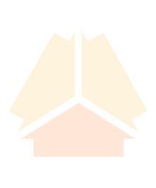 Portrait of Kathy Witt