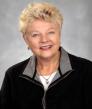Portrait of Sharon K. Geboy