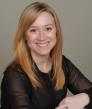 Samantha Peters Agent photo