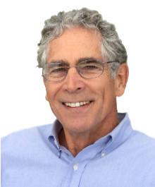 Portrait of Mike Schmidt