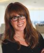 Portrait of Lauren Siegel
