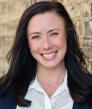 Portrait of Sarah Duchow