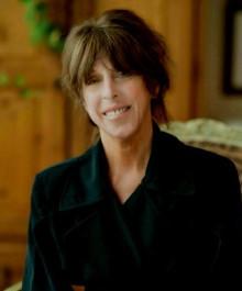 Portrait of Mary Kay Roseneck