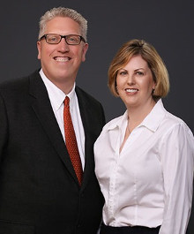 Portrait of Scotty Smith & Associates