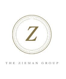 Portrait of The Zieman Group