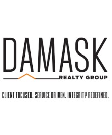 Portrait of Damask Realty Group