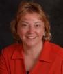 Portrait of Marge Van Calligan