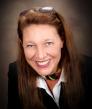 Portrait of Debra Swan