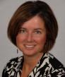 Portrait of Sue Nelson