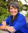 Portrait of Terri Fredrich, General Sales Manager