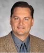 Portrait of Michael Landre