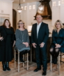 Curt Downes & Associates agent portrait