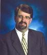 Portrait of Steven Petersen