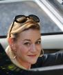 Portrait of Dawn Olander