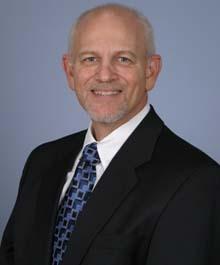 Portrait of Craig Urso