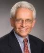 Portrait of John Holbrook