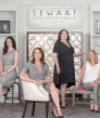 Portrait of Sewart Real Estate Group