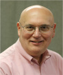 Portrait of Gary Reschenberg