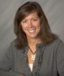 Portrait of Sandy Powell-Trollop