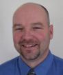 Portrait of Chris Miller