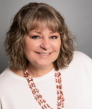 Laura Baker Agent photo