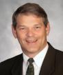 Portrait of Jim Riedel