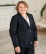 Portrait of Nancy K. Smith, Spring Green Manager