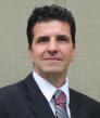 Portrait of Steve Bauer