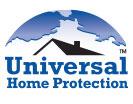 Home warranty