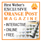 View Real Estate for sale in Wisconsin in First Weber's Online Magazine