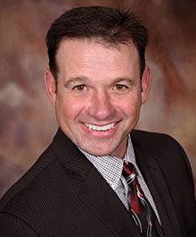 Steve Rohr