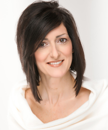 Danielle M. Mazza