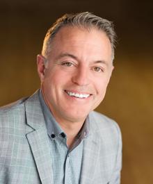Jim Schleif
