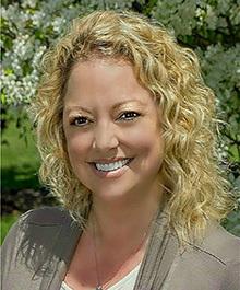 Nicole Siekert