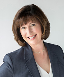 Susan Arensmeier