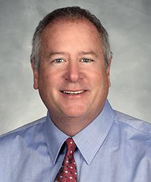 Scott Laasch