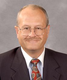 Dennis Gallaher